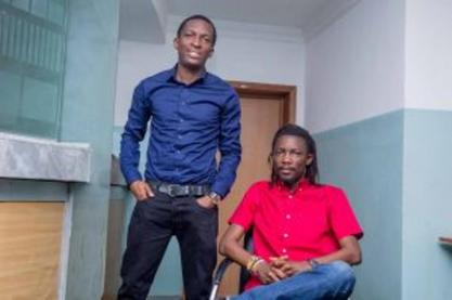 shola-akinlade-and-ezra-olubi-paystack-co-founders-300x200